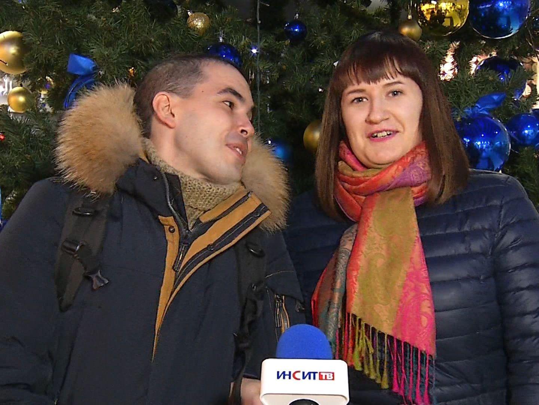 поздравление на копейском телевидение фотосессия
