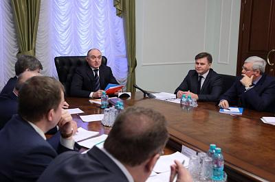 Новости о коррупционерах украины